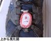 Nike1_2
